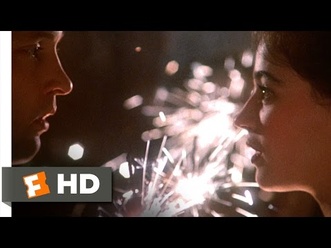 The Cutting Edge 310 Movie   Sparks Fly 1992 HD