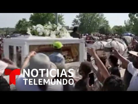 las-noticias-de-la-mañana,10-de-junio-de-2020-|-noticias-telemundo