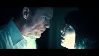 American Nightmare - Bande Annonce Teaser #3 VF