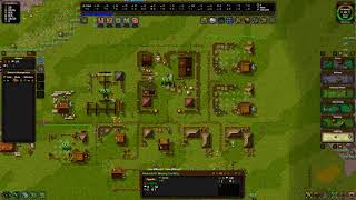 Rise to Ruins seria 5 część #4(PC)[HD](PL)