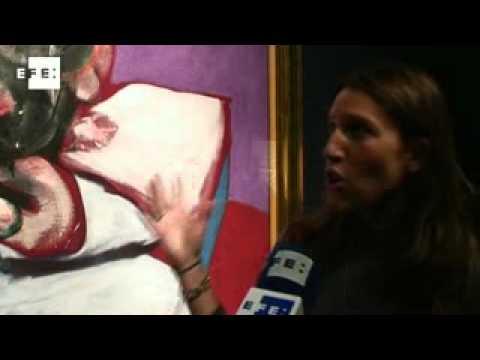 christie's-subasta-un-retrato-de-mujer,-de-bacon-por-25,4-millones-de-euros