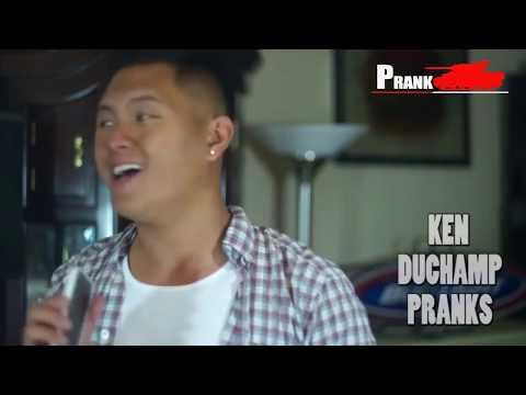 BFvsGF - $EX TAPE PRANK thumbnail