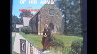 In The Sweet Bye And Bye - Jimmy Swaggart 1972.mp4
