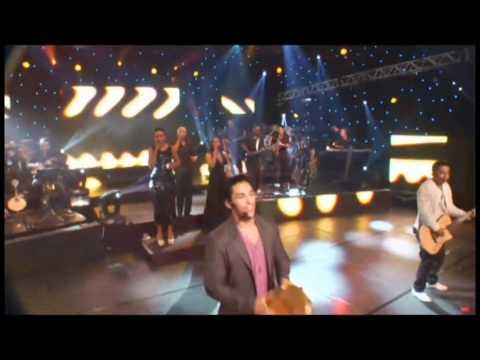 PIXOTE VIVER RAZAO GRÁTIS DOWNLOAD DE MUSICA
