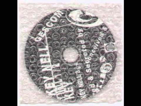 Gescom - Key Nell 1