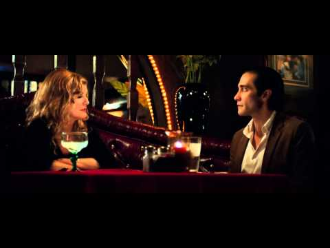 Nightcrawler - Best Scene (HD)