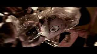 Скачать SILENT HILL REVELATION Music Fan Video Silent Scream