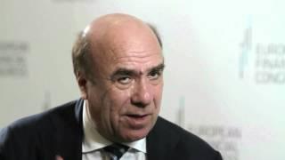 Frydman: Keynesizm i teoria chicagowska nie nadają się do opisu współczesnej gospodarki