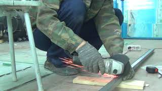 видео Вентиляция в гараже: как сделать своими руками