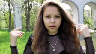 Проклятая война  И.Извеков.mp4