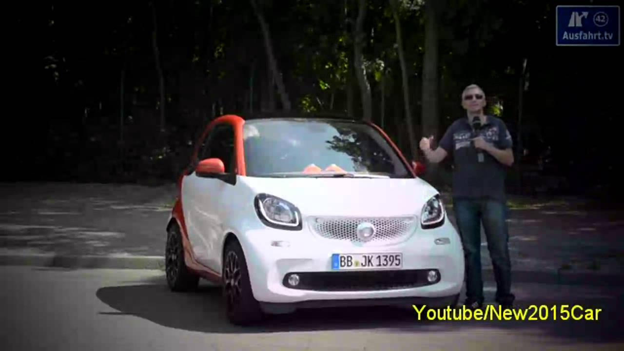 vorstellung neuer smart fortwo forfour 2014 weltpremiere premiere youtube. Black Bedroom Furniture Sets. Home Design Ideas