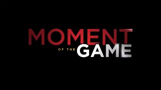 ABL9 || Moment of the Game: Corey Cillia | 17/03