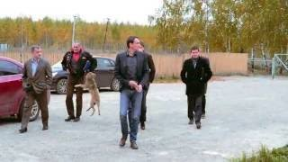 Реабилитационный центр Вита - отзывы профессионалов(, 2015-11-20T10:18:24.000Z)