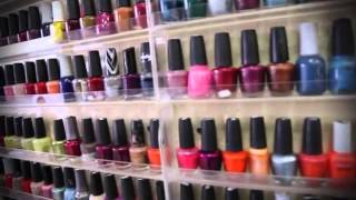 Best Yelp Las Vegas Uc Nails Hair Salon