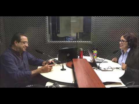 #LaEntrevista Diputado federal,  Miguel Angel Salim