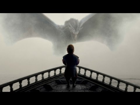 Getting Prepped for Game of Thrones' Season 5 Premiere - IGN Watchers on the Wall