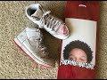 "Nike SB Dunk High ""Kevin Bradleys"" Skated Review"
