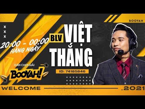 Tìm Kiếm Tài Năng Trẻ, Thần Đồng OneShot VN - Trận Chiến Chấn Động Cộng Đồng Free Fire Việt Nam