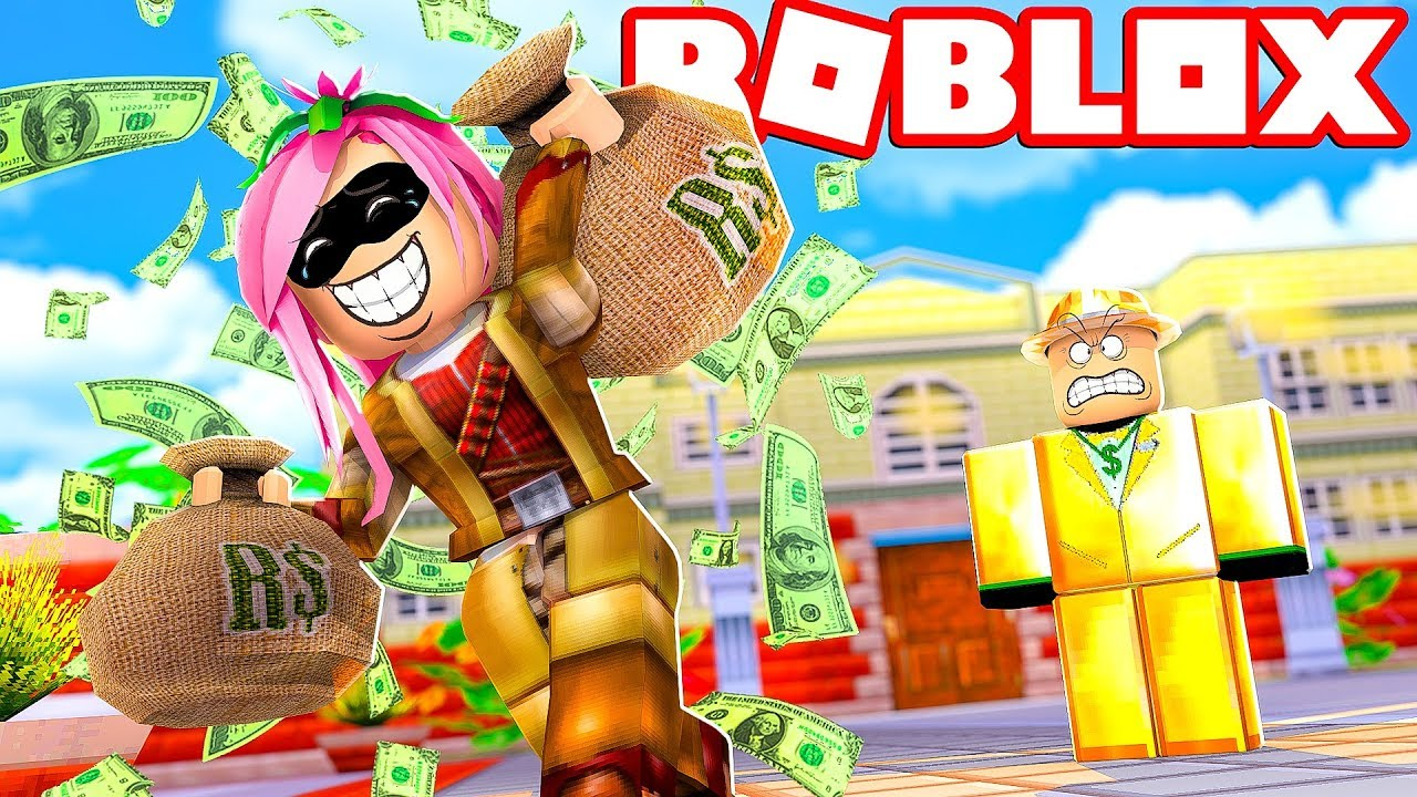 Eat Or Die Su Roblox Divertentissimo By Tpoc Plays
