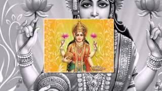 Bhavani Ashtakam - Goddess Bhavani