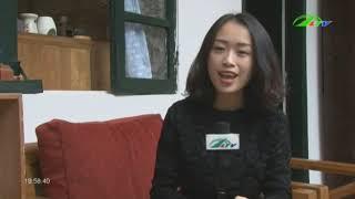 Tin nóng thời sự - Tin tức việt nam 24h mới nhất ngày 21 - 07 - 2017 | Thời Sự Lâm Đồng TV