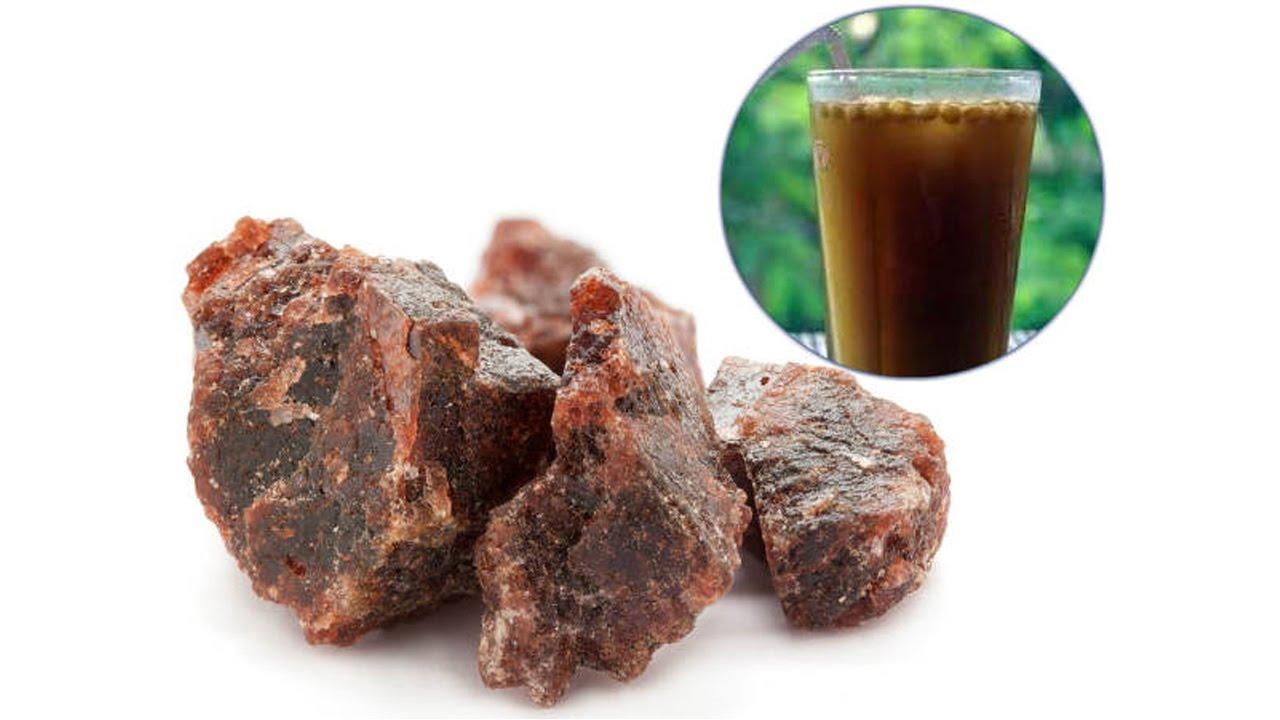 Health Benefits Of Black Salt Kala Namak Amazing