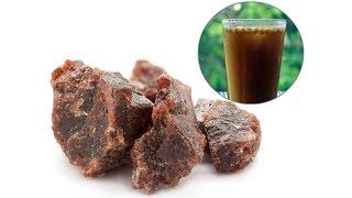 Health Benefits Of Black Salt |Kala Namak | Amazing Results | …