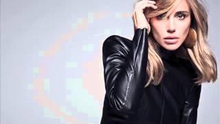 Gülşen-Bangır Bangır Video