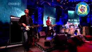 The Who - Mirror Door - (Legenda PT-BR)