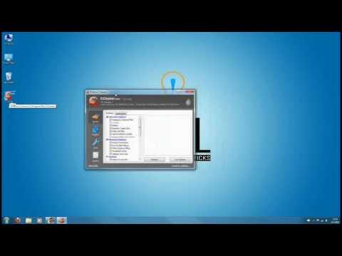 PC of Laptop sneller maken