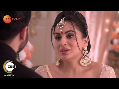 Kundali Bhagya - Hindi Serial - Episode 95 - November 21, 2017 - Zee TV Serial - Best Scene