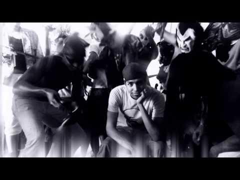 """Harlem """"Ghetto"""" Shake (By EL DIARIO DE K4)"""