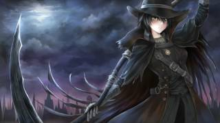 Nightcore Cabron feat. Stefan Banica - La masa mea