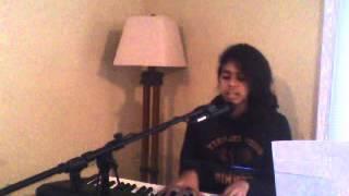 Snuff - Slipknot Piano/Vocal Cover