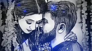 💙Kannum 💙kannum💙 thaan song _Thirupachi Movie love whatsapp status|| Instagram WhatsApp status