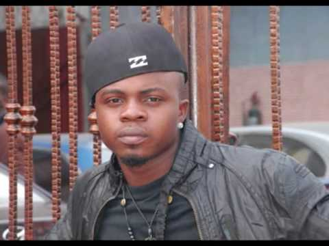 Download IGBORO TI DARU ( Remix) BY DaGrin..  UNREALEASED