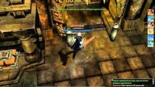 Кабал онлайн - Забытый храм 1 ( solo  ) part 2;(Не забываем писать комментарии к видео., 2011-01-09T02:55:27.000Z)