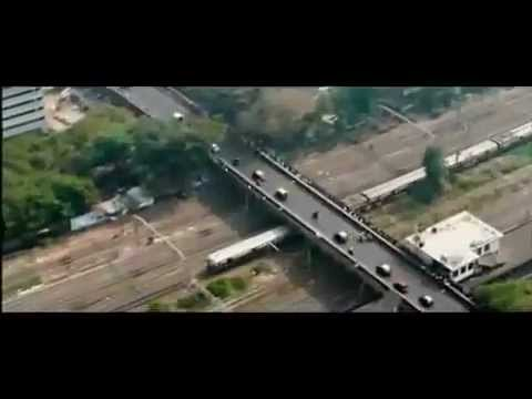 Maximum(2012) Hindi Movie Trailer - Official Trailer