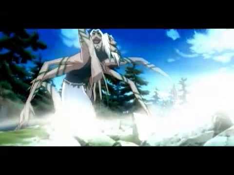 Боруто| Манга Боруто |Naruto Shippuuden