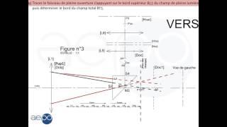 ETSO BTS OL 2017 Correction Lunette astronomique