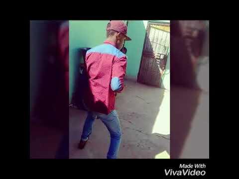 e tswara (dance)