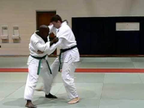 Kevin @ TN Judo Tournament (4)