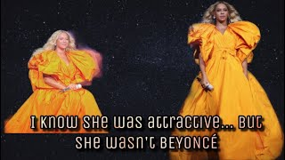 """I know she was attractive..."" OTR II Compilation ALL shows"