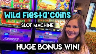 wild-fiesta-coins-slot-machine-huge-bonus-win-what-a-comeback