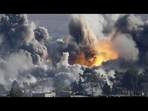 azerbaijan new drone video nagorno karabakh war, azerbaijan drone attack war news update 25.10.2020