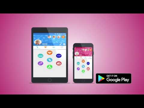 Smart Mom  For Pc - Download For Windows 7,10 and Mac