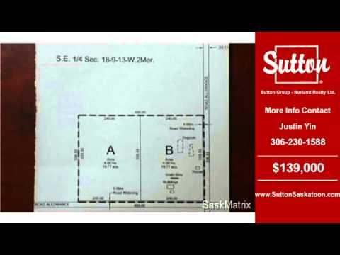 Property Homes For Sale Weyburn Real Estate in Weyburn S4H 0V8 $139000 0-SqFt 0-Bdrms