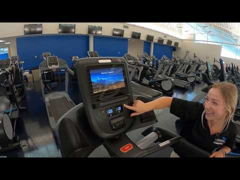 uah-university-fitness-center-tour
