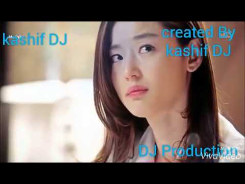 Janam janam Full Video♥♥kashif DJ♥♥(M)♥♥