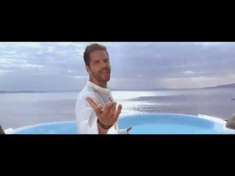 Γιώργος Τσαλίκης - Χωρίς εσένα (4K Official Music Video)